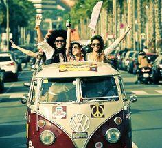 Ibiza www.facebook.com/mijntipsibiza