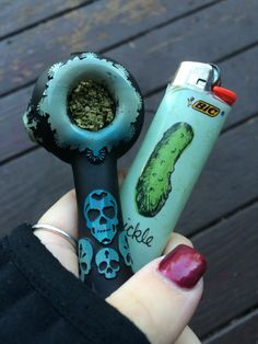 Elevate Your Life   bee-high.com/pages/cannabis-education-portal   via: cannabitchin