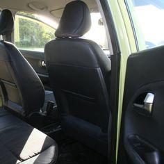 Small Cars, Car Rental, Car Ins, Motors, Car Seats, Chelsea, Vehicles, Check, Car