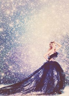 I love this picture of Taylor ❤️