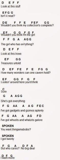 Flute music, but I'll find a way to transpose it for my ukulele. Clarinet Sheet Music, Music Chords, Violin Music, Piano Sheet Music, Music Sheets, Recorder Music, Guitar Chords, Recorder Notes, Piano Music Easy
