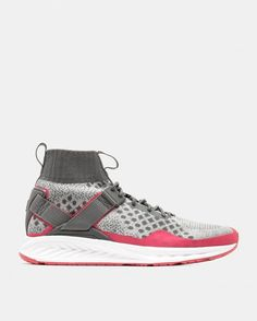 Puma x Staple Ignite Evoknit (High Rise  130372d7a
