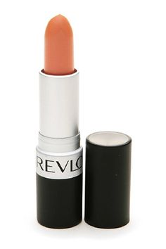 Don't miss the best nude lipstick selections for olive skin tones.