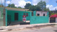 Casa en Venta en Chuburna De Hidalgo, Mérida
