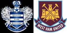 QPR 23/20 to beat West Ham - QPR are 23/20 at Betvictor to record their first win against 11/4 shots West Ham (bet365). Compare odds below. #QPR   #WestHam   #Football   #Soccer