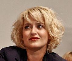 Miluše Bittnerová