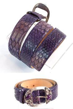 Python, Belt, Handbags, Luxury, Lady, Bracelets, Leather, Accessories, Jewelry