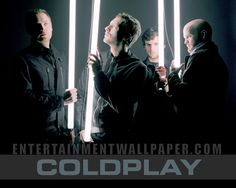 Wallpaper of Coldplay for fans of Coldplay 11380521 Coldplay Band, Coldplay Concert, Coldplay Wallpaper, Coldplay Paradise, Chris Martin Coldplay, Free Internet Radio, Entertainment, Band Posters, Book Tv