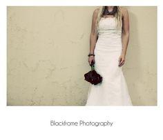 Brett & Genna's Wedding at Riviera on Vaal Wedding Ceremony, Wedding Venues, Reception, Framing Photography, May 1, Real Weddings, Celebrations, Wedding Dresses, Frame