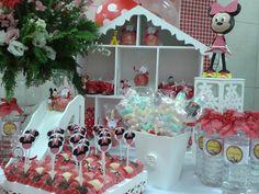 Festa infantil: como decorar o aniversário de uma menina - Dicas - Mães GNT