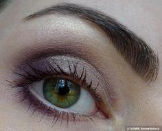 Estee Lauder Pure Color Envy Sculpting EyeShadow 5-Color Palette # 06 Currant Desire
