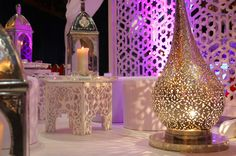 Decoration Evenementielle, Deco Table, Banquet, Marie, Wedding Decorations, Traditional, Engagement, Classic, Weeding