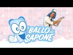 Canti, Baby Music, My Children, Crafts For Kids, Language, Youtube, Messages, Education, Video