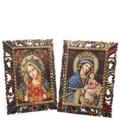 ARTE SOLI. Artículos religiosos, plásticos, regalos y recuerdos, peluches y muñecos. #Decoestylo