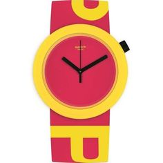 pop swatch - Google Search