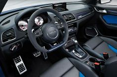 Auto Sound Style » For Auto Accessories Call us on this number 718.932.4900