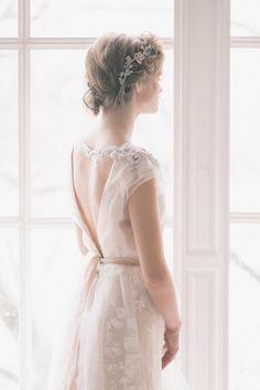 Свадебные и вечерние платья Татьяна Кочнова
