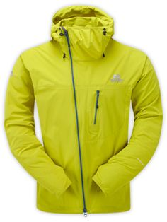 8 Best Products images in 2015 | Mountain equipment