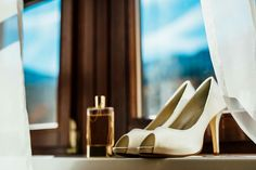 Wedding Locations, Wedding Shoes, Inspiration, Hochzeit, Wedding Shoes Heels, Biblical Inspiration, Wedding Slippers, Bridal Shoe, Inspirational