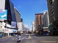 Chacao Caracas venezuela