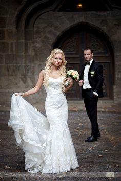 Cele Mai Bune 51 Imagini Din Idei Foto Nunta Dream Wedding