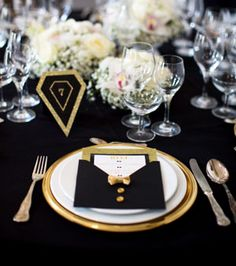 Décoration-Mariage-Gatsby-7