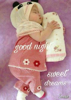 "Good Night Sweet Dreams Quotes ""Your smile will give you a positive countenance that will make people feel comfortable around you. Good Night Funny, Good Night I Love You, Good Night Sweet Dreams, Good Night Image, Good Night Quotes, Good Morning Good Night, Good Night Greetings, Good Night Messages, Good Night Wishes"
