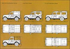 Rover 1978
