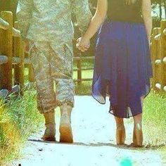 Cute Muslim Couples, Cute Couples, Perfect Couple, Beautiful Couple, Pak Army Soldiers, Army Quotes, Pakistan Zindabad, Army Wallpaper, Defence Force