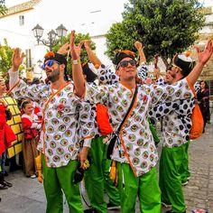 "5 Likes, 1 Comments - Donella (@hurricaneempress) on Instagram: ""💃🏻#memoriestolastalifetime #tarifa #spain 🇪🇸#españa #andalusia #andalucia ⛱#costadelsol #vagabonds…"""