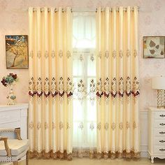 Wonderful Useful Tips: Bedroom Blinds Bay Window blinds and curtains projects.Bedroom Blinds Bay Window black out blinds for windows.Old Wooden Blinds. Patio Blinds, Outdoor Blinds, Diy Blinds, Bamboo Blinds, Fabric Blinds, Curtains With Blinds, Privacy Blinds, Blinds Ideas, Window Curtains
