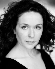 Julia Sawalha, Edina Monsoon, Patsy Stone, Jennifer Saunders, Joanna Lumley, Photography Movies, British Comedy, Absolutely Fabulous, Movie Stars