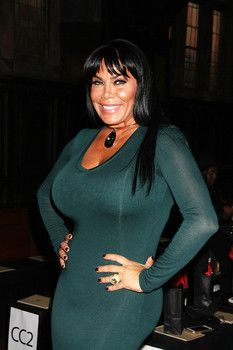 Renee Graziano rumored to leave 'Mob Wives' over shocking family problems http://www.examiner.com/article/renee-graziano-rumored-to-leave-mob-wives-over-shocking-family-problems