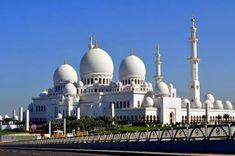 Maimamu 150 kusambazwa Ulaya kuongoza ibada wakati wa Ramadhani