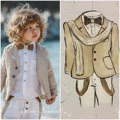 Stova Bambini & μικρές ιστοριες = ΕΠΙΤΥΧΙΑ Boy Fashion, Boy Outfits, Wedding Cakes, Ruffle Blouse, Boys, Clothes, Dresses, Women, Fashion For Boys
