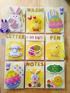 Image result for pinterest pocket letters