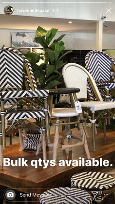 Wishbone Chair, Dining Chairs, Shopping, Furniture, Home Decor, Decoration Home, Room Decor, Dining Chair, Home Furnishings