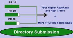 100 #Free #HighPR #LinkBuilding #DirectorySubmission List http://bloggingfordollarz.com/100-free-high-pr-link-building-directory-submission-list/ #DirectoryList #Backlinks #SEOtips #Blogging