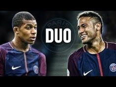 How were PSG allowed to sign Neymar and Mbappe in the same window
