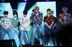#170724  - #Ulsan Summer Festival #EXO