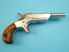 Die 80 Besten Bilder Von Thompson Center Firearms Guns Und