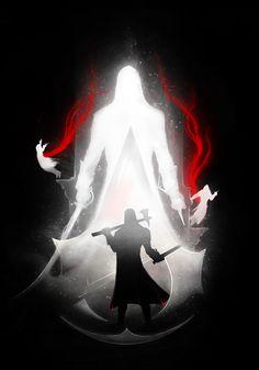 #AssassinsCreed Para más información sobre videojuegos síguenos en Twitter: https://twitter.com/TS_Videojuegos y en www.todosobrevideojuegos.com