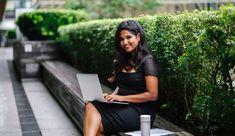 Incuspaze - A Premium Co-working ( Writing A Business Plan, Business Planning, Business Ideas, Business Software, Business Sales, Writing Jobs, Business Opportunities, Best Wedding Websites, Tax Preparation