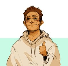 batcii: idk if anyone else needed a motivational feuilly today but i sure did. he wants u 2 know that ur doing a good job and he's really proud of u.