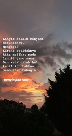 20 Ideas Quotes Sad Deep Poetry For 2019 Quotes Rindu, Tumblr Quotes, Dream Quotes, Text Quotes, People Quotes, Mood Quotes, Life Quotes, Poetry Quotes, Qoutes