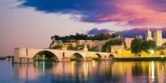 """Join Gary and Gayle Zielke for an adventure in All Inclusive River Cruising. Explore """"Burgundy & Provence"""" on a River Cruise departing the US on September 24, 2016 First Choice Travel and Cruise  (262)542-5955"""
