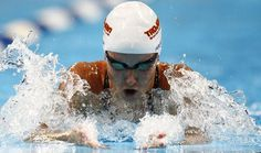 Jessica Hardy swims in the women's 100 breaststroke prelims Tuesday.