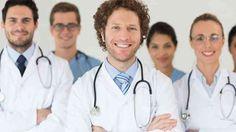 Curso Secretariado Medico Gratis - Titulación Propia Universitaria + 4 Créditos ECTS
