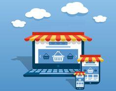Vendas do e-commerce na Black Friday devem crescer 30%