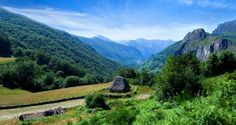 7 razones de Somiedo para ser Maravilla Natural de España - blog turístico de Asturias - TurismoAsturias